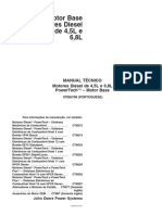 jonh deere Motores 4,5l 6,8l ctm206-1.pdf