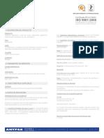 ficha-tecnica-gloss_x-3_anypsa.pdf
