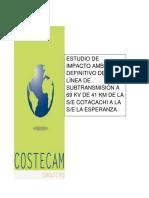 EIA LST Cotacachi-La Esperanza.pdf