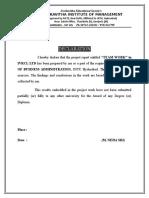 DEC & AKG1.doc
