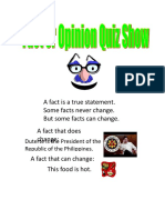 EN11A-EAPP-Id-f-11 Forming Facts or Opinions.pptx