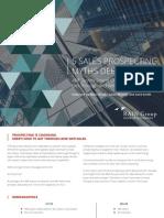 5 Sales Prospecting Myths Debunked.pdf