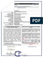 1558700778088_NCNDA IMFPA OLEUM SULTAN - WINSON GROUP.doc