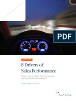 8_Drivers_of_Sales_Performance.pdf