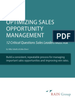 Optimizing_Sales_Opportunity_Management.pdf