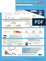 Sales_Leaders_Guide_to_B2B_Sales_Growth_Infographic.pdf