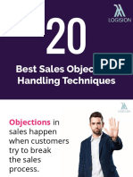 sales-objections-handling-techniques-slides.pdf