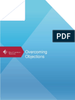 Final ISO-405-PD-PM-3004-V2.0 Objections.pdf