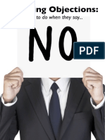 Handling-Objections-What-to-do-when-they-say-NO.pdf