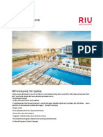 Hotel RIU Informations.pdf