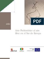MARTINEZ GARCIA, 2009, AP ALibre Andalucía, SALAMANCA .pdf