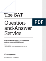 2019_SAT_Released_Test_Booklet_Final.pdf