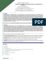 Recursos Abiertos de Información Geográfica Para Investigación y Documentación Científica _ Quirós _ Revista Española de Documentación Científica