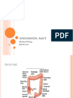 Appendicitis_Akut.pptx