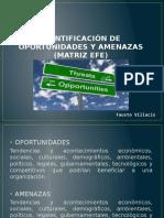14. Matriz EFE.pptx