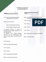Kupdf.net El Dolor No Es Para Siempre Los Grupos de Ayuda Mutua en El Duelo Arnaldo Pangrazzi
