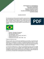 busines report.docx