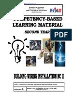 Mac Pricelist 0810 | Drill | Cutting Tools on