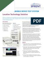 8100_MDTS_UMTS_Location_Technology.pdf
