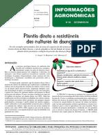 Jornal 88 IPNI