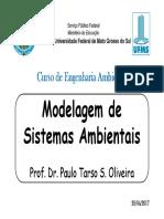 Aula2 Sistema Modelo