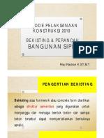 SCAFOLDING - 2019.pdf