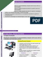 1.04_types_of_computer.pdf