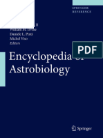 Muriel Gargaud, Prof. Ricardo Amils, José Cernicharo Quintanilla, Henderson James (Jim) Cleaves II, William M. Irvine, Prof. Daniele L. Pinti, Michel Viso (eds.) - Encyclopedia of Astrobiology   (2011, Spri.pdf