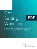 Goal_Setting_Worksheet_Guide.pdf