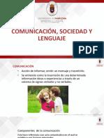 COMUNICACIÓN, SOCIEDAD Y LENGUAJE.pdf