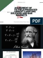 Physics 72.1 (3)