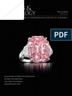 Winter-2018-Gems-Gemology.pdf