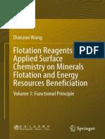 zzz Flotation Reagents.pdf
