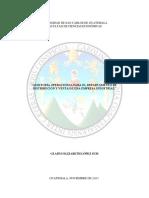 auditoria operativa nnnn (1).docx