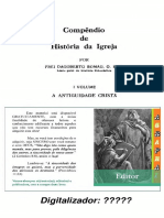 historiadaigrejacompendio1.pdf