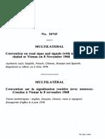 volume-1091-I-16743-English.pdf