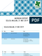 Bismillah MR 26 Juni 2019