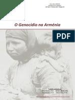 Gp.3_18-19_12LH2_Genocídio Arménia.docx
