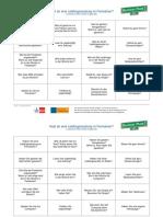 BPN2 L13 Komparativ Fragen