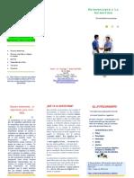 40503961-folleto-de-Autoestima-Rodrigo-Ramirez-Pena.docx