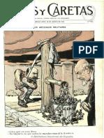 caras y caretas 29081903.pdf