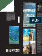 quat_brasil_2ed_2005.pdf