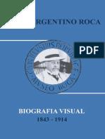 Biografía de Julio A. Roca.pdf