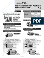 ip8000_en.pdf