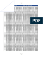 LTE_Measurement_Hourly_Mks_v1-RSLTE-LNCEL-2-day-PM_23636-2019_04_03-16_02_32__169