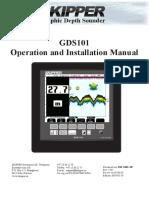GDS101 OpInMan Sw 5 06 04