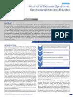 benzodiazepin.pdf