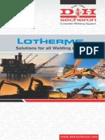 LOTHERME-Ready-Reckoner.pdf