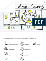 7. GUIA  MODEL CANVAS.pdf