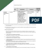 Trabajo Evaluacion Formativa Sesion